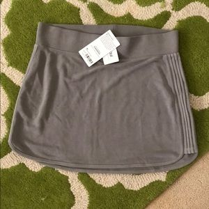 Athleta Serenity Skirt